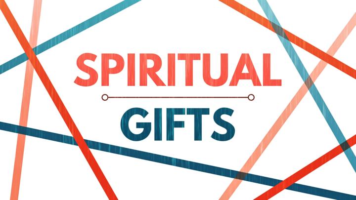 medium_SPIRITUAL_GIFTS
