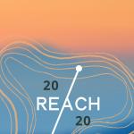 Reach 2020 Prayer Reminder Wallpaper