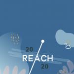 Reach 2020 Prayer Reminder Wallpaper 1