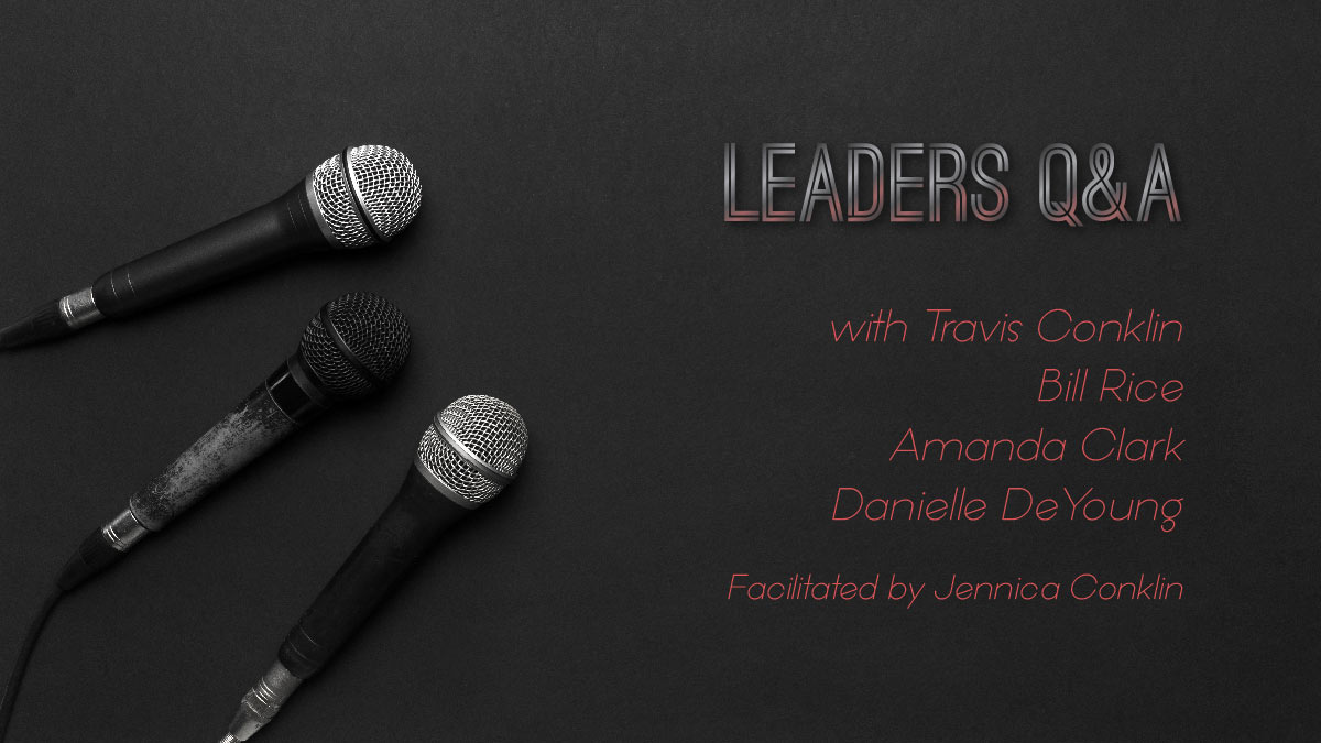 Leaders Q&A Feature Image